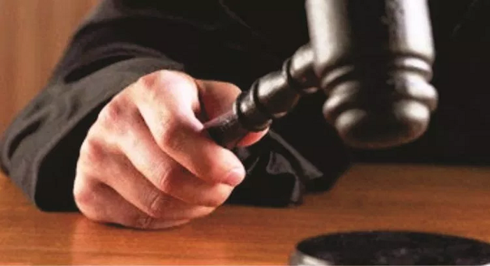 Vizinho condenado a indenizar PM após xingá-lo de
