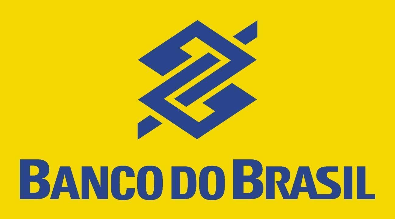 Golpe via SMS tenta enganar clientes do Banco do Brasil para roubar seus dados