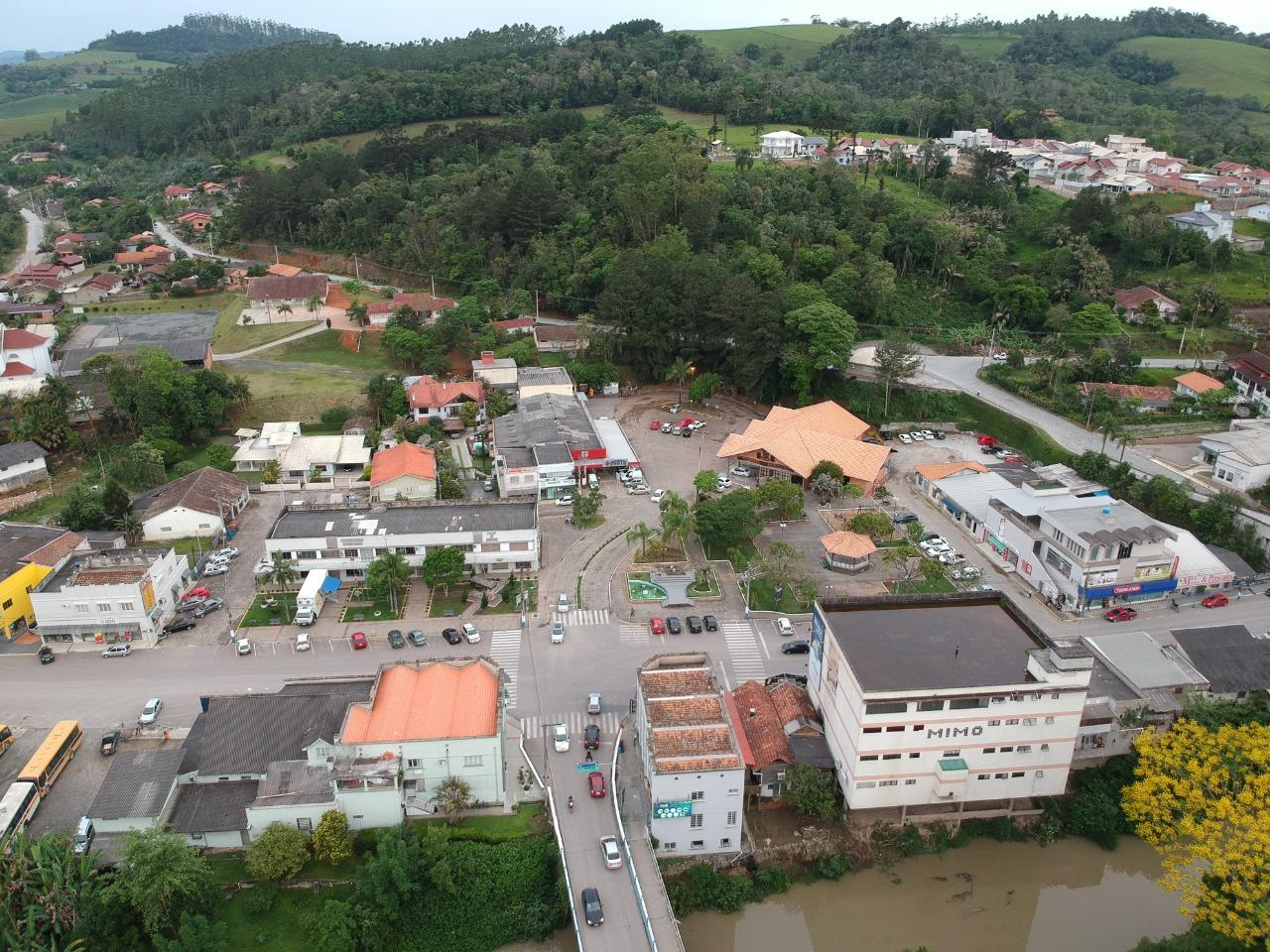 Fonte: www.portalexpresso.com.br