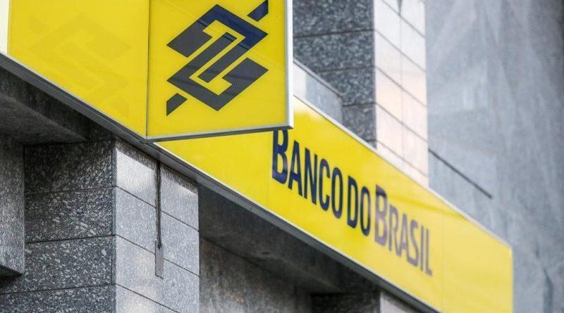 Banco do Brasil orienta beneficiários do INSS durante a pandemia