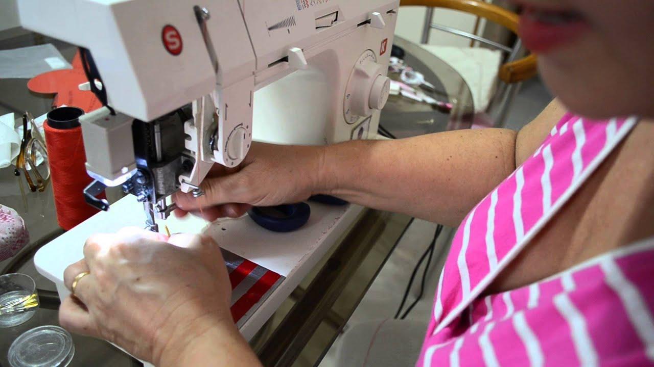Empresas têxteis são autorizadas a conceder férias coletivas de dez dias