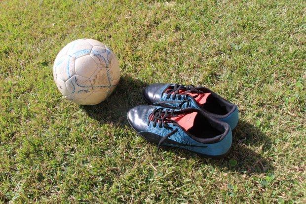 Portaria autoriza treinos coletivos com bola no estado