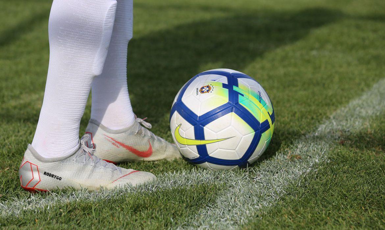 Campeonato Catarinense de Futebol terá retorno