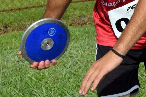 Governo define normas para retomada de competições esportivas