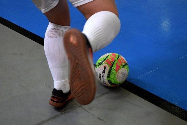 Portaria regulamenta retorno do campeonato catarinense de futsal