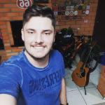 Bruno Leandro Franz