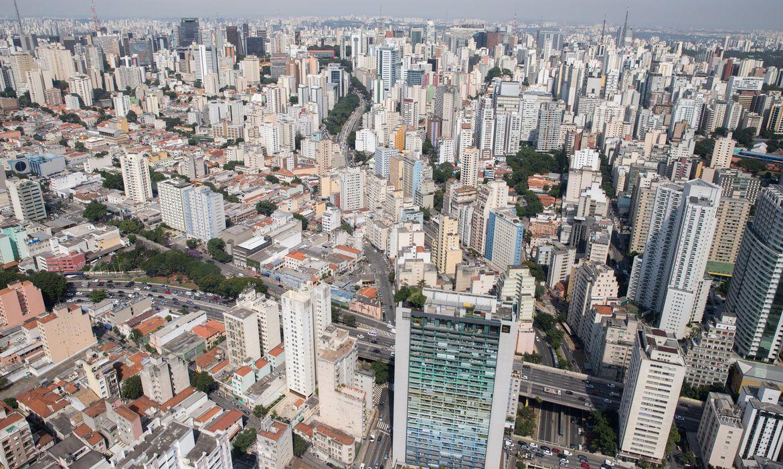 Índice que reajusta aluguel acumula inflação de 31,15% em 12 meses