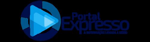 Portal Expresso
